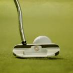 Callaway Golf Ad