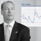 CFA annual report video